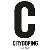 citydoping